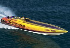insane power boats | Boat Design Forums | Boat Design Directory | Boat Design Gallery ...
