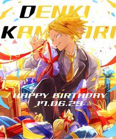 My Hero Academia, Ochaco Uraraka, Izuku Midoriya / ヒロアカ生誕祭log - pixiv Hero Academia Characters, My Hero Academia Manga, Buko No Hero Academia, Fictional Characters, Tmnt 2012, Pokemon Fusion, Anime Characters Birthdays, Ri Happy, Human Pikachu