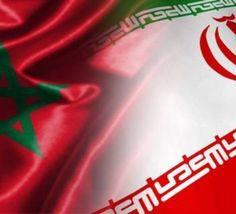 Réconciliation Maroc - Iran: Téhéran y gagnerait plus que Rabat selon des experts internationaux