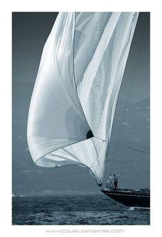 J Class Yacht, Sail Away, Sailing Ships, Sailboats, Desktop, Classic, Ships, Photography, Sailing Yachts