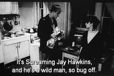 """I really hate that kind of music"" #strangerthanparadise  #jimjarmusch #johnlurie #indie #indiefilm #cult #cultmovie #cultfilm #lowkey #quirky #oddball #oddballs #comedy #hilarious #but #notforeveryone #giveitachance #tho #strangerthanparadise  #jimjarmusch #johnlurie #indie #indiefilm #cult #cultmovie #cultfilm #lowkey #quirky #oddball #oddballs #comedy #hilarious #but #notforeveryone #giveitachance #tho by kukriking"