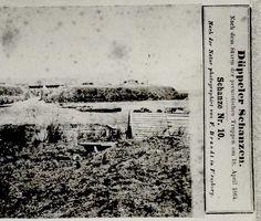 brandt-dueppeler-schanze-nr-10.jpg (784×667)