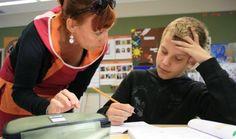 Законы обучения в финских школах: полезный опыт