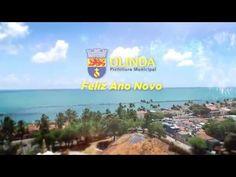 Calçadas ecológicas começam a ser construídas em Olinda | Prefeitura de Olinda | Patrimônio Histórico e Cultural da Humanidade