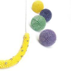 We on Facebook: http://ift.tt/2jRHDjd Beautiful Beaded Jewelry #underbeads by @underbeads Check our #AmazingPhoto WEBSTA: Welcome March!  #fe_creazioni #handmadejewelry #jewelrydesigner #magiediperline #madeinturin #madeinitaly #welcomemarch #marzo #fashionista #gioielliartigianali #crochetaddict #crochetersofinstagram #handmadewithlove #beadcrochet #crochet #uncinetto #handmadejewelry #handcraftedjewellery #etsy #etsyshop #original #jewelryblogger #jewelrytrend #jewelryinfluencer…