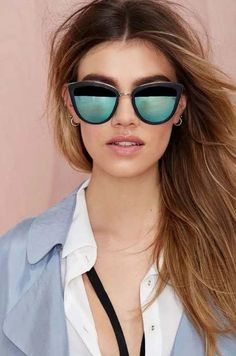 8b28857991a00 33 Great stylish glasses frames images