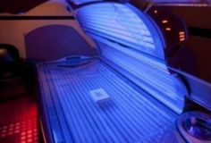 New York Inspects Its Tanning Salons More Than Abortion Clinics | Conservative Byte