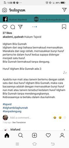 hukum dating dalam islam svih stranica za upoznavanje u nama