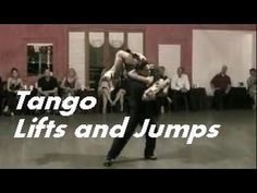 Tango collection of Lifts and Jumps Acro Dance, Ballroom Dance, Just Dance, Concert, Music, Youtube, Wordpress, Movie Posters, Collection