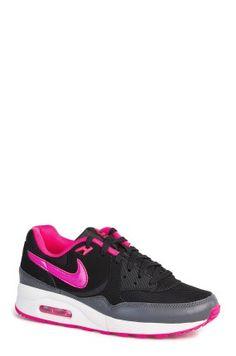 Nike Sportswear - Buty Wmns Air Max Light Essential