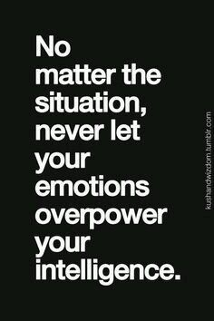 Super Quotes About Strength Family Parents Words 15 Ideas Life Quotes Love, Work Quotes, Smile Quotes, New Quotes, Inspiring Quotes About Life, True Quotes, Funny Quotes, Inspirational Quotes, People Quotes