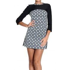 PINKO  Price: $226.89 Shop @ Giglio.com
