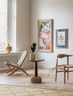 Unique | Interiors