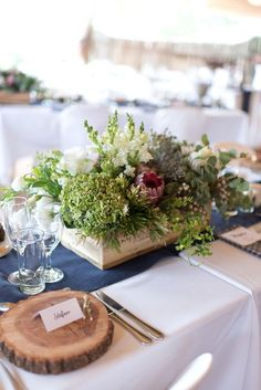Shweshwe Game Lodge Wedding at Kuthaba by Liesl le Roux Wedding Games, Wedding Reception Decorations, Wedding Table, Traditional Wedding Decor, African Traditional Wedding, Protea Wedding, Wedding Bouquets, Table Centerpieces, Table Decorations