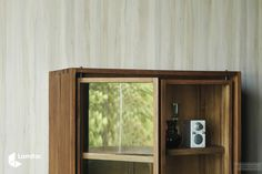 By Nature's Way - featuring Elsa Noce Portofino  WY 1266D from Lamitak