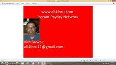 Make Money Online 2014 Update  www.all4foru.com