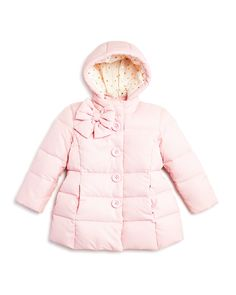 e368a82b23ea 48 Best Baby Holiday Fashion images