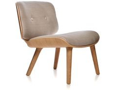 nut from moooi at Mobilia: Sitting in the warm embrace of the Nut Dining Chair by Marcel Wanders you will . Office Guest Chairs, Chair Bows, Cheap Chairs, Sofa Chair, Solid Oak, Decoration, Dining Chairs, Lounge Chairs, Modern Furniture