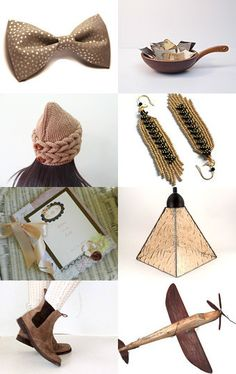 September by Sevin� Yal?nk?l?� on Etsy--Pinned with TreasuryPin.com