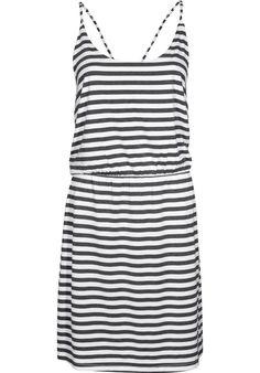 TITUS Swivel - titus-shop.com  #Dress #FemaleClothing #titus #titusskateshop