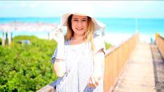 Emma à Cuba ♡♡♡