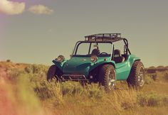 TheSamba.com :: View topic - Pictures of Off-Road tire/wheel/suspension Combos