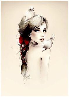 http://diariodeunacomunicadora.tumblr.com/post/78755849491/como-mujeres-que-somos-somos-responsables-de-nuestro