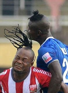 Goal-fest in Nnewi as FC Ifeanyi Ubah smash 4 past MFM   Ifeanyi Onuigbo got the 4th goal  MFM FC tasted their first of the defeat of the campaign in the hands of FC Ifeanyi Ubah as they fell 4-0 in Nnewi.  Kone Yaya put the hosts in front in the 11th minute of play when a deflected low shot from outside the box beat MFM FC goalkeeper Folarin Abayomi.  The game continued with the Olukoya Boys seeking an equaliser stringing passes with great composure but the host defenders stood tall to deny…
