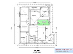 house plan kerala style home design covers area home online house plans estimate cost build house building plans