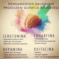 Self Development, Personal Development, More Than Words, Neuroscience, Emotional Intelligence, Reiki, Coaching, Mindfulness, Wisdom