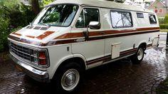 1981 Dodge Xplorer