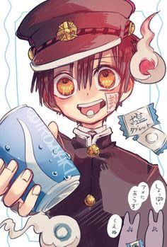 Otaku Anime, All Anime, Anime Guys, Anime Lindo, Anime Art Girl, Aesthetic Anime, Cute Art, Manhwa, Anime Characters