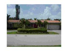 8620 SW 106 ST Miami FL 33156