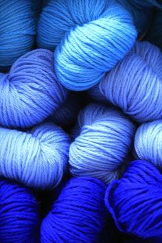 Village Knittery, Summerville, SC - photo by andelieya