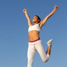 No-Running Cardio Workout You Can Do at Home - The Best Workout Routines of 2013 on Shape.com - Shape Magazine