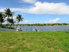 17801 Se Federal Hwy RX-3369672 in Jupiter Sound | Jupiter Real Estate