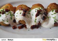 Sushi, Eggs, Breakfast, Ethnic Recipes, Food, Morning Coffee, Essen, Egg, Meals