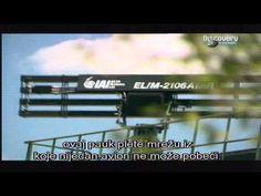 Discovery Oruzja Buducnosti 3 od 3 - http://filmovi.ritmovi.com/discovery-oruzja-buducnosti-3-od-3/