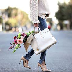 denim-fashion-inspiration-3