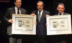 Gernika respira paz y reconciliación en el 80 aniversario del bombardeo