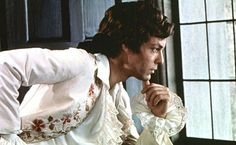 Slipper and the Rose - Richard Chamberlain as the pensive Prince Richard Chamberlain, Rodgers And Hammerstein's Cinderella, Rose Costume, The Thorn Birds, Dancing King, My Romance, Period Dramas, Story Inspiration, Gentleman