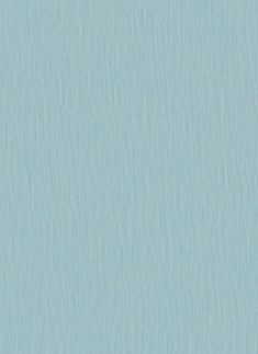 Order Phillip Jeffries SKU 6618 Collection Tailored Walls pattern name Dakota Linen - Missouri River color Gold. Enjoy this rare wallpaper. Quick Shipping Mahone's has been Family owned since 1969 Crate Paper, Medicine Cabinet Mirror, Kona Cotton, Woven Cotton, Embossing Folder, Linen Fabric, Aqua Fabric, Backgrounds, Chairs