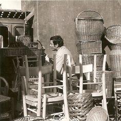 Matelica, 16 Settembre 1971 - Fiera di S. Adriano (3/9)