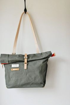 6cd5c79542 Awesome bag!! Must own! Love everything about this .