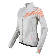 Softness, comfort and high-performance are the most important features of our new jersey DAONE, discover it here. www.nalini.com