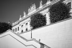 Louvre, Building, Travel, Spring Summer, Viajes, Buildings, Destinations, Traveling, Trips
