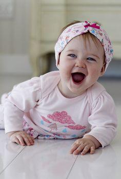 Naartjie Kids SA Fall 2 Newborn Girls (0-18 months)