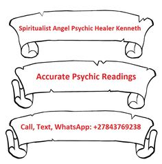 Love and Marriage Psychics, Call / WhatsApp: Spiritual Love, Spiritual Healer, Spiritual Guidance, Spirituality, Psychic Love Reading, Rekindle Love, Phone Psychic, Candle Reading, Best Psychics