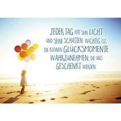 dreamies.de (4vhhzydttag.jpg)
