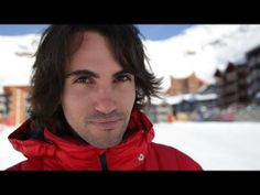 #Snow_Report #ValThorens - Feb 6th 2014